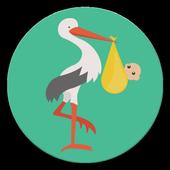 Laila icon