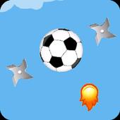 Soccer Tap icon