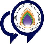 Lake Monitoring System icon