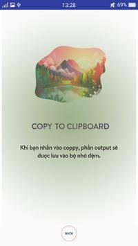 LOOP N apk screenshot