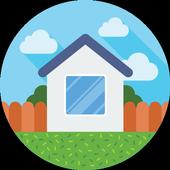 E-District :: Lakshadweep icon