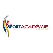 Sport Academie Club icon