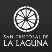 San Cristobal de la Laguna icon