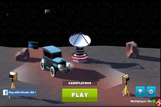 Guide Crash Of Cars screenshot 3