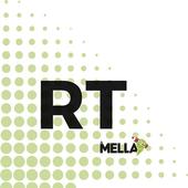 RTApp icon