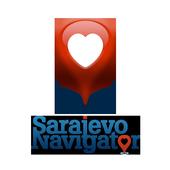 Sarajevo Navigator icon