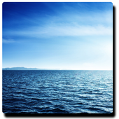 Ocean 3D Wallpapers icon