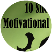 Best Motivational Quotes icon