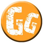 Bhagavat Gita Gyan In Gujarati icon
