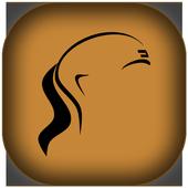 Chanakya Niti Hindi Complete icon