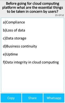 Cloud Computing Interview QA screenshot 11