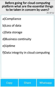Cloud Computing Interview QA screenshot 1