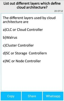 Cloud Computing Interview QA screenshot 7