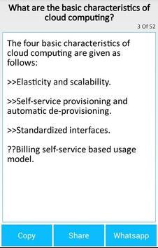 Cloud Computing Interview QA screenshot 8