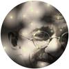 Mahatma Gandhi Fireflies LWP-icoon