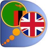 English Chichewa dictionary icon