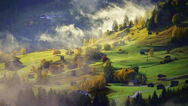 landscape tile puzzle screenshot 12