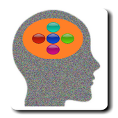 Simple Memory Trainer icon