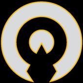Lara Mobile icon