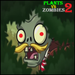 New PLANTS VS ZOMBIES 2 Tips