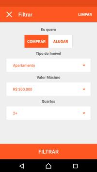 Lar Já Imóveis screenshot 4