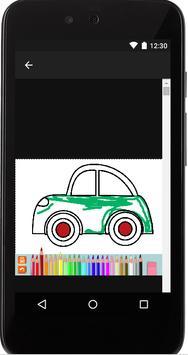 Coloring Book apk screenshot