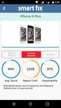 Smart Fix apk screenshot