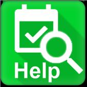 LaSalle Helping Center icon