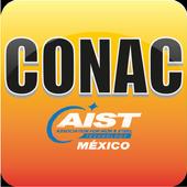 CONAC icon