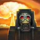 LastCraft Survival icon