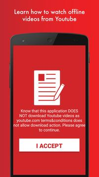Guide for Youtube GO for Android - APK Download