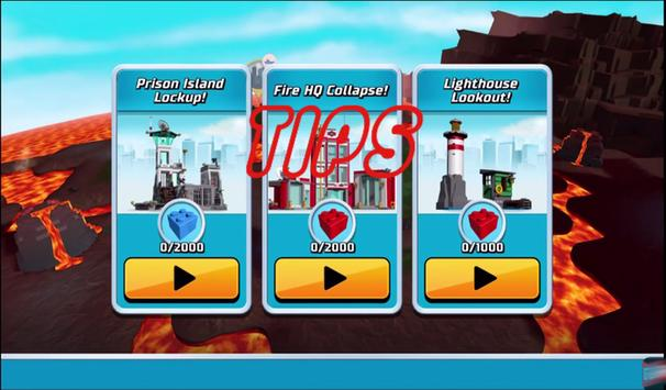 New Tips LEGO City My City 2 APK Download - Free Books & Reference ...