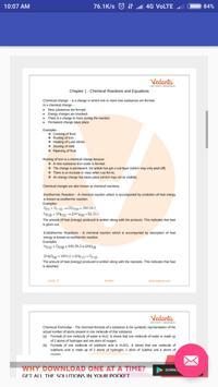 CBSE Class 10th Notes screenshot 3