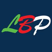 LeBonPrix icon