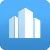 mrapp-HC icon
