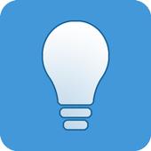 mrapp-LC icon
