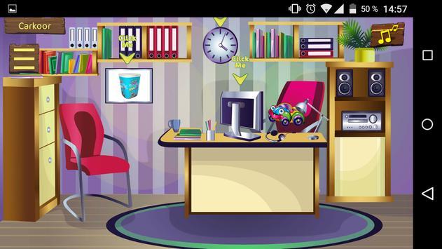 Borgat app apk screenshot