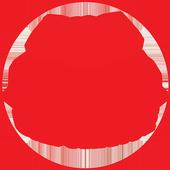 Deborah Car Service icon