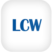 Guide LCW icon