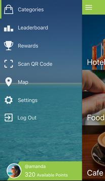 Samui Eco-Point apk screenshot
