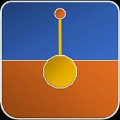 Fest Pendulum icon