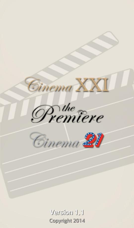 Energian Saasto—These 21cineplex Bioskop 21 Online Cinema Xxi Indonesia