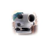 civil_leveling icon