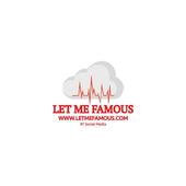 Let Me Famous icon