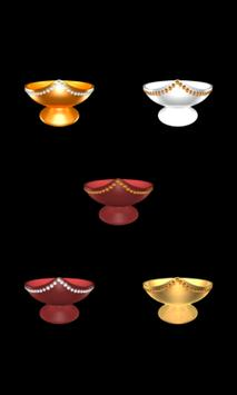 Diwali Lamp Free apk screenshot