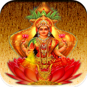 Lakshmi Gold Coin icon