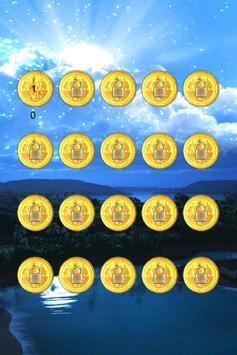 Lakshmi Gold Coin screenshot 1