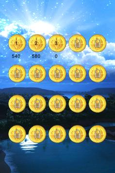 Lakshmi Gold Coin screenshot 3