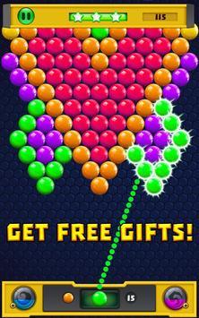 Bubble Levels screenshot 1