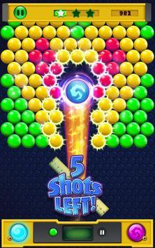 Bubble Levels screenshot 4